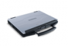 TOUGHBOOK 55 Image