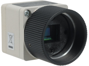 GP-KH232A complete 1MOS Micro Camera solution