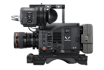 Cinema VariCam LT, \