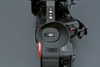 AG-DVX200 EVF High-res