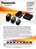 Batteries Brochure PDF