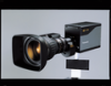 Product Image: AK-HC1500 with lens High-res