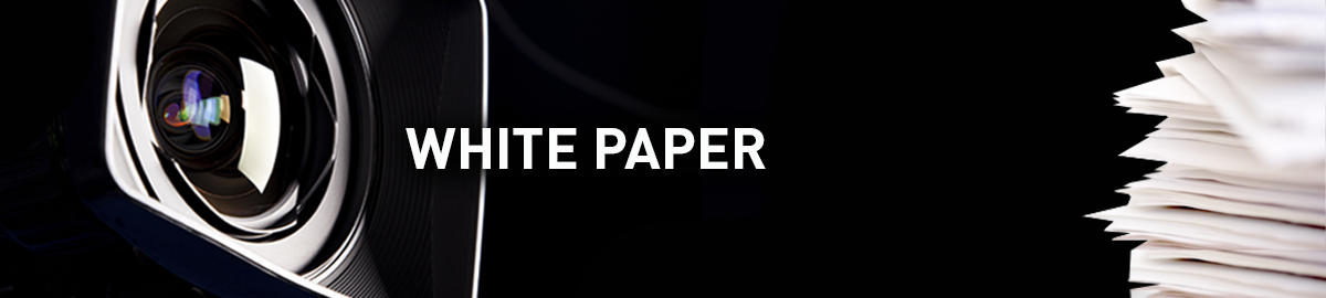 Panasonic Security Whitepaper