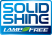 SOLID SHINE Lamp Free Logo JPEG