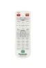PT-EZ770Z remote control low-res