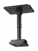 High ceiling mount bracket ET-PKD520H High-res