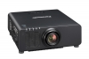 PT-RZ970B Angled Low-res
