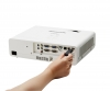 PT-LB423 Front Memory Viewer High-res